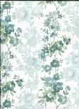 Ami Charming Prints Wallpaper Charlise 2657-22253 By A Street Prints For Brewster Fine Decor